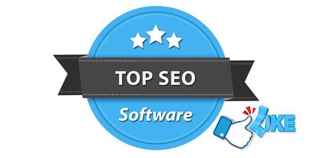 Incredibly Easy Social Media Marketing Tips For Your Brands | Top Seo Soft | Dandelion Social Media | Scoop.it