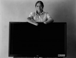 When I lost my hands making flatscreens I can't afford, nobody would help me | Rosa Moreno | Occupational and Environment Health | Scoop.it