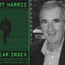 Robert Harris' sci-fi thriller, ripped from the business headlines | Science Fiction Future | Scoop.it