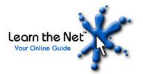 LEARN THE NET: Netiquette | Websites | Scoop.it