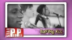 L'actu musique: Bafing Kul (Mali) : Libérer mon Pays ! (video) | cotentin webradio Buzz,peoples,news ! | Scoop.it