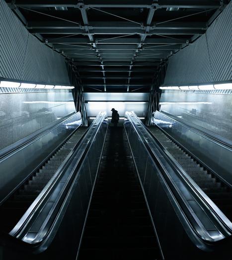 Metro | My Photo | Scoop.it