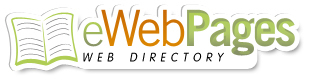 (EN) - Glossary of Web Directory Terminology | eWebPages.org | language technology | Scoop.it