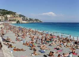 Chanson à trous : Les vacances au bord de la mer (Michel Jonasz) | Remue-méninges FLE | Scoop.it