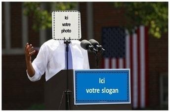 La communication politique, le bien, le mal, tout ça … | Thebault Marc | Intelligence Stratégique by ASE | Scoop.it