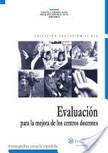 Evaluación para la mejora de los centros docentes | Tipos de evaluación de los estudiantes | Scoop.it