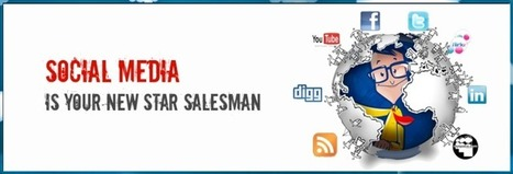 Using Social Media Optimization Services India to Define SMO Plan   SEO Expert in India   Scoop.it