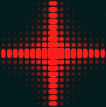 PHYSICS – Visual TA | FYSIIKKA | Scoop.it