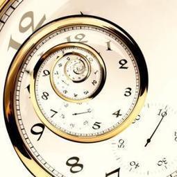 de plus en plus de temps réel dans la gestion de la relation client | EFFICACITE COMMERCIALE | Scoop.it