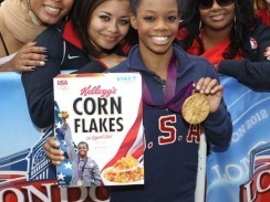 What's the cost of a gold medal? | Life @ Work | Scoop.it