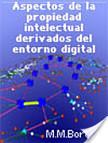 Aspectos de la propiedad intelectual derivados del entorno digital | Ley de propiedad intelectual | Scoop.it