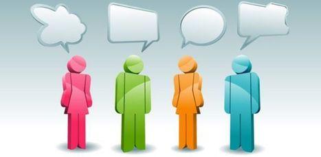 10 dicas para bombar nas redes sociais | It's business, meu bem! | Scoop.it