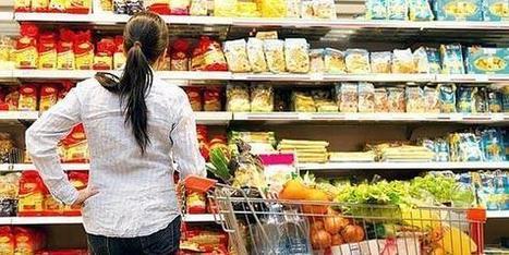 ¿Qué alimentos no caducan, además del yogur? Huevos, miel, pasta, madalenas, jamón curado... :: Salud :: Nutrición y Ejercicio :: Periodista Digital   Seguridad Alimentaria - YoComproSano   Scoop.it