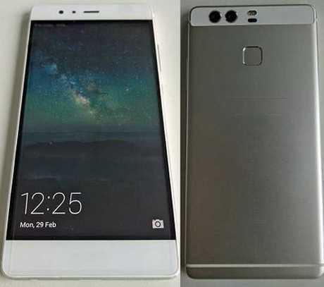 Istruzioni Huawei P9 manuale e guida download Pdf | AllMobileWorld Tutte le novità dal mondo dei cellulari e smartphone | Scoop.it