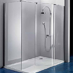 What To Look For While Buying Shower Enclosures | Shower enclosures | Scoop.it