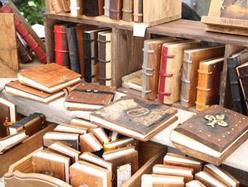 Oui aux bibliothèques publiques disent les Québécois | Bibliothèque et Techno | Scoop.it