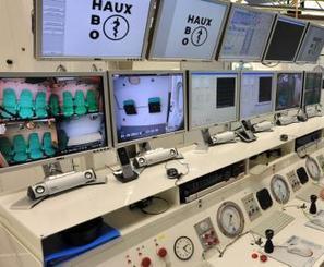 Le CHU de Toulouse pourrait bientôt revoir son système d'information | SIH | Scoop.it