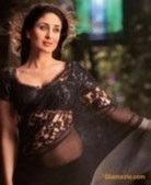 Online Saree Shopping At Amazingeverything.com   Amazing Everything Updates   Scoop.it