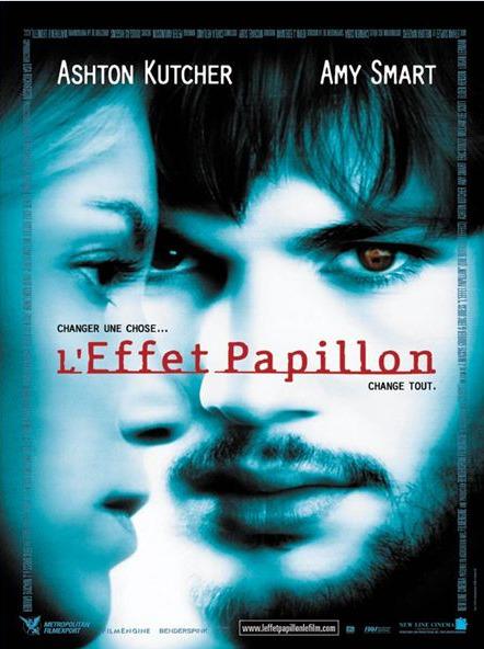 Le Top 10 de mes films préféré sur letemps | Movies On Time | Scoop.it