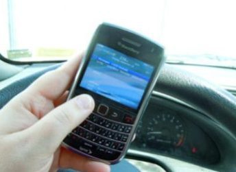 'One Ring' Scam Hits Suburban Cell Phone Users | Real Estate Plus+ Daily News | Scoop.it