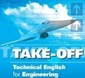 Take Off: English For The Aviation Industry | EnglishCentral World Report | Scoop.it