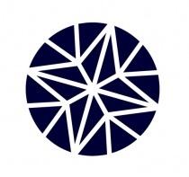 Kijk op media - Nieuwe Programmaregeling - SNS REAAL Fonds   Ondernemende bibliotheek   Scoop.it
