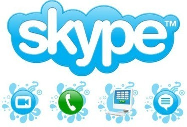 10 Best Skype Tips & Tricks Every User Should Know | Technology and Gadgets | Scoop.it