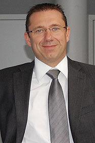 Frédéric Toubeau nommé directeur Régional Midi Pyrénées de Pôle Emploi | Toulouse La Ville Rose | Scoop.it