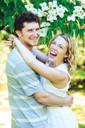 Wedding – Wood, Di Re - Issaquah Press | Dream Weddings Hawaii | Scoop.it