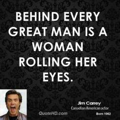 Jim Carrey Funny Quotes | Life Quotes | Scoop.it