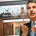 Some questions for Tom Friedman on the sharing economy | Peer2Politics | Scoop.it