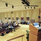 10 cosas que debes hacer 15 minutos antes de hablar en público | Sóc Multidisciplinar - Ara toca Web 2.0 | Scoop.it