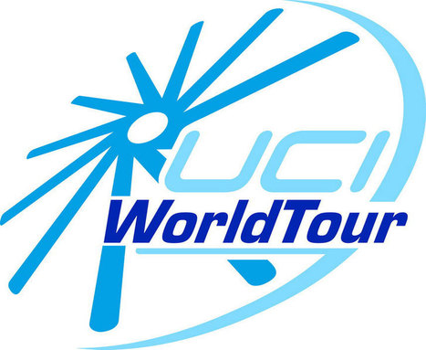 UCI WorldTour calendar 2013 - Cycling Weekly | Cycling | Scoop.it