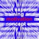 How To Stay Super Motivated | Office Environments Of The Future | Scoop.it