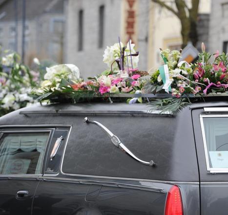 Funérailles laïques: on va réfléchir | Nous Sommes Laïques | Scoop.it