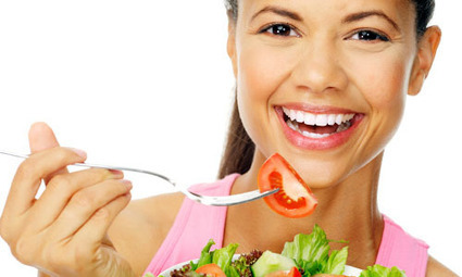 Secrets of Organic Foods For Your Health < Organic Foods & Drinks | Health-Beauty-Diet | Scoop.it