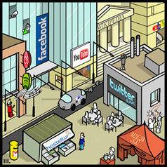 Claves para entender las tendencias consolidadas y futuras en el marketing turístico en 2013 | Tips para Prestadores de Servicios Turísticos | Scoop.it