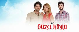 Güzel Köylü 2.Bölüm Fragmanı | Dizifragmani | Scoop.it
