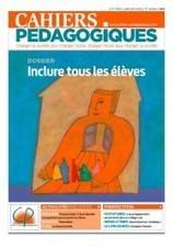 Inclure tous les élèves - La librairie des Cahiers pédagogiques | TICE et italien - AU FIL DU NET | Scoop.it