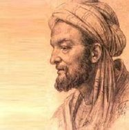 History of Philosophy 140 - By All Means Necessary: Avicenna on God (Podcast) | Thoughts | Scoop.it