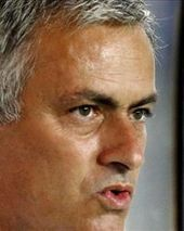 Mourinho: Chelsea can win the Premier League - Goal.com | The latest soccer news | Scoop.it
