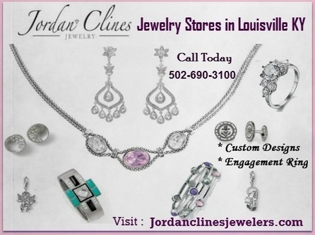 Jewelry Stores in Louisville KY   Jewelry Appraised & Purchased Louisville   Scoop.it