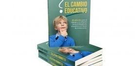 DESINTOXICAR LA EDUCACIÓN - Magazine INED21 | REFLEXIONES SOBRE EDUCACIÓN | Scoop.it