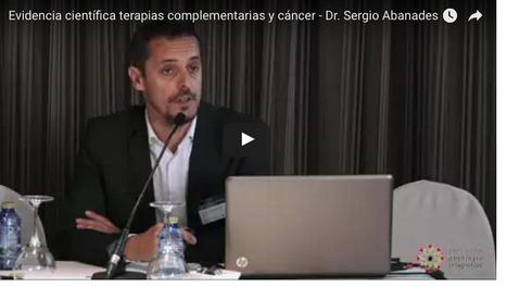 Realmente las terapias complementarias pueden mejorar la calidad de vida de los pacientes con cancer - Saludemia | Apasionadas por la salud y lo natural | Scoop.it