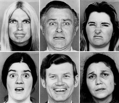 Le emozioni nell'era dei Social Network | psicologia e dintorni | Scoop.it