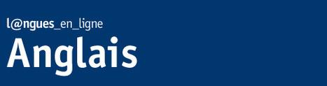 L@ngues en ligne - Anglais :  Arts et littérature de la Grande Guerre | La Grande Guerre | Scoop.it