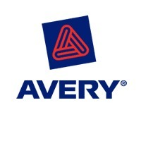 Avery Labels Design And Print Online