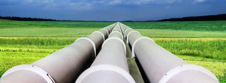 La refonte de la politique énergétique européenne, ambitieux chantier dépourvu de moyens | Energy | Scoop.it