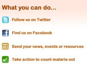 World Malaria Day 2013 | Global Politics - Yemen | Scoop.it