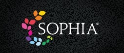 SOPHIA - a Free Social Teaching & Learning Network for Students, Teachers, Parents | Cultura de massa no Século XXI (Mass Culture in the XXI Century) | Scoop.it